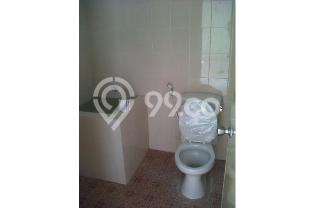 Rumah Baru Siap Huni Dijual Cepat Tegal Mlati Sinduadi Sleman 13696669