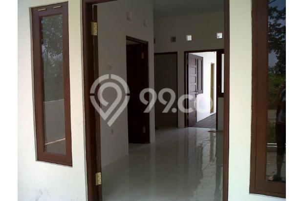 Rumah Baru Siap Huni Dijual Cepat Tegal Mlati Sinduadi Sleman 13696671
