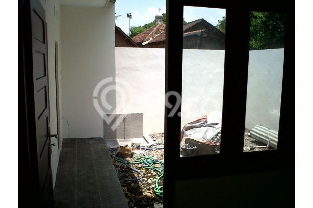 Rumah Baru Siap Huni Dijual Cepat Tegal Mlati Sinduadi Sleman 13696672