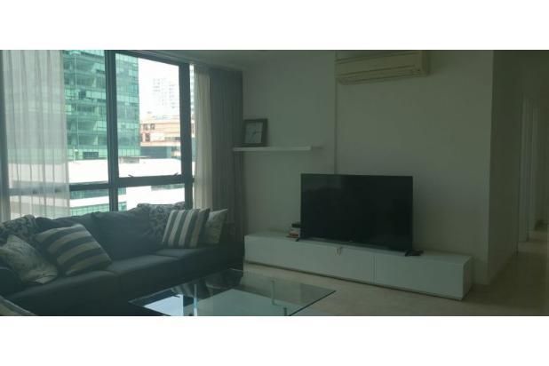 Di Jual Apartemen Setiabudi Residance 31 BR Private Lift 17826106