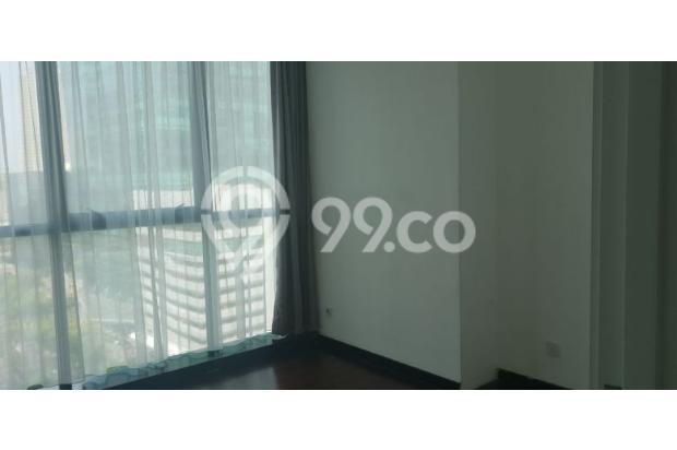 Di Jual Apartemen Setiabudi Residance 31 BR Private Lift 17826127