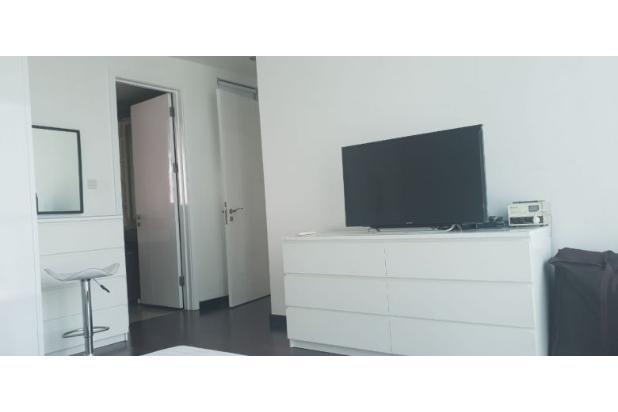 Di Jual Apartemen Setiabudi Residance 31 BR Private Lift 17826180