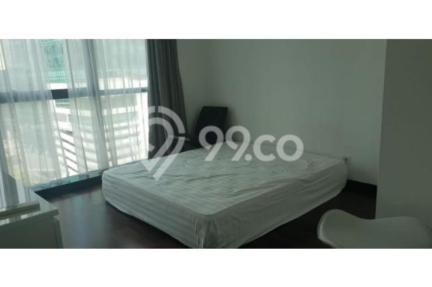 Di Jual Apartemen Setiabudi Residance 31 BR Private Lift 17826190