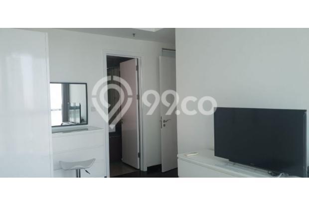 Di Jual Apartemen Setiabudi Residance 31 BR Private Lift 17826206