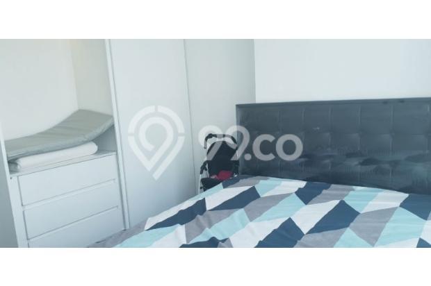 Di Jual Apartemen Setiabudi Residance 31 BR Private Lift 17826247