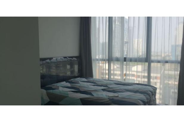 Di Jual Apartemen Setiabudi Residance 31 BR Private Lift 17826263