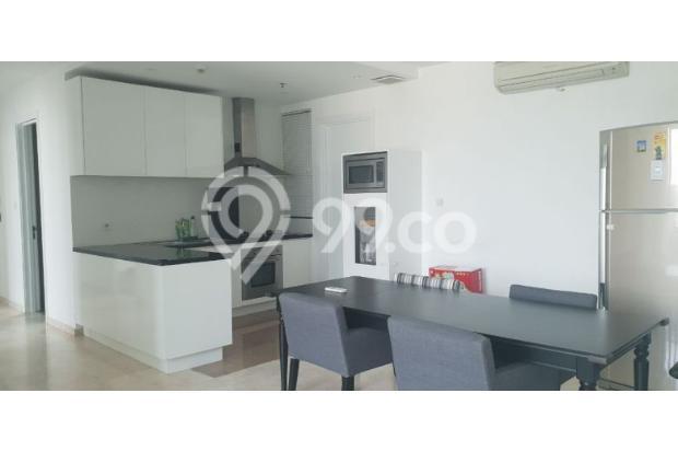 Di Jual Apartemen Setiabudi Residance 31 BR Private Lift 17826280