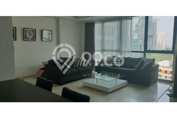 Di Jual Apartemen Setiabudi Residance 31 BR Private Lift 17826293