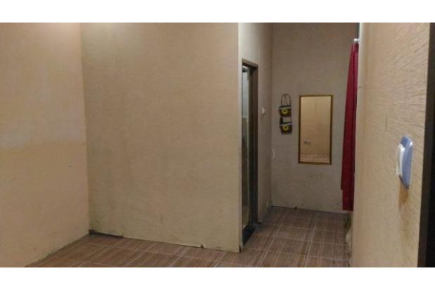 Rp1,05trily Rumah Dijual
