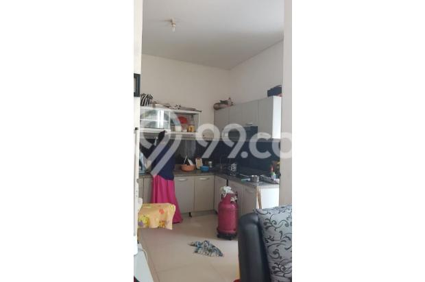 Rumah Second Butuh Renov di Malibu Beach, Pakuwon City 16562419