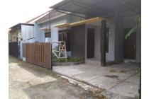 Jual Rumah Jl Palagan Km 7 Sleman, Dijual Rumah Nyaman Dekat Hotel Hyatt