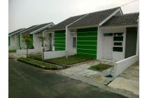 Rumah-Majalengka-2