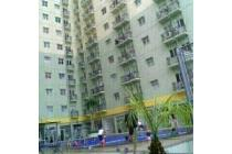 Di Sewakan Unit The Suites Metro Bandung