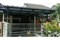 Hot Rumah Minimalis Dijual Cepat di Kodya Bandung