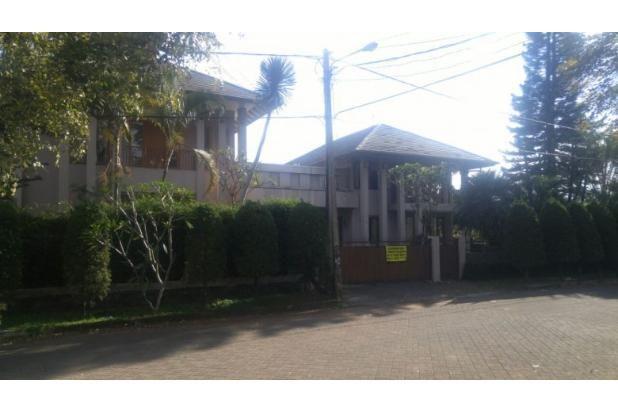 Rumah di Setiabudi regency Wing III, Zamrud Raya 16846041