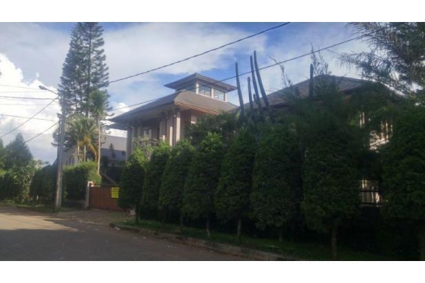 Rumah di Setiabudi regency Wing III, Zamrud Raya 16846042