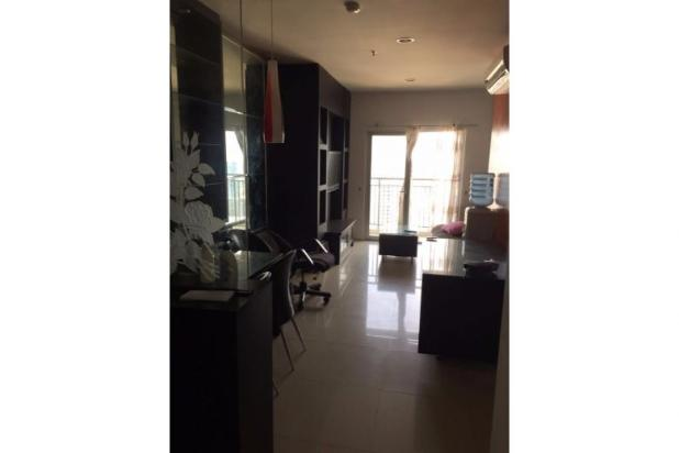 Apartemen Cosmo Mansion Thamrin City 3br Full Furnished