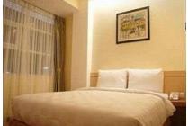 Hotel Bintang 2 Daerah Grogol Good Location Good Investment Good Price