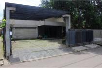 Rawamangun, Jakarta Timur
