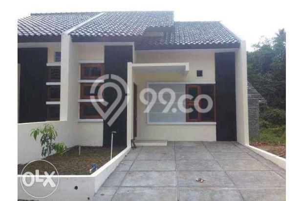 rumah murah dan terjamin di bogor 12900258