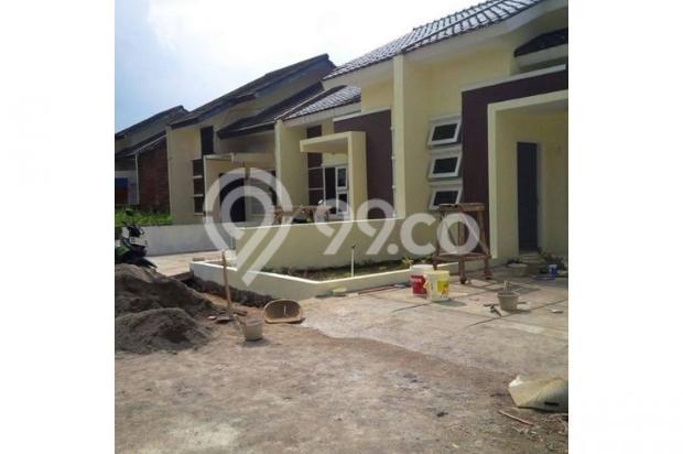 rumah murah dan terjamin di bogor 12900273