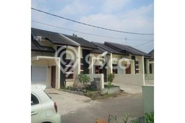 rumah murah dan terjamin di bogor 12900289