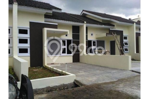 rumah murah dan terjamin di bogor 12900290