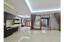 [HOUSE ]rumah mewah siap huni @ cilandak barat, jakarta selatan
