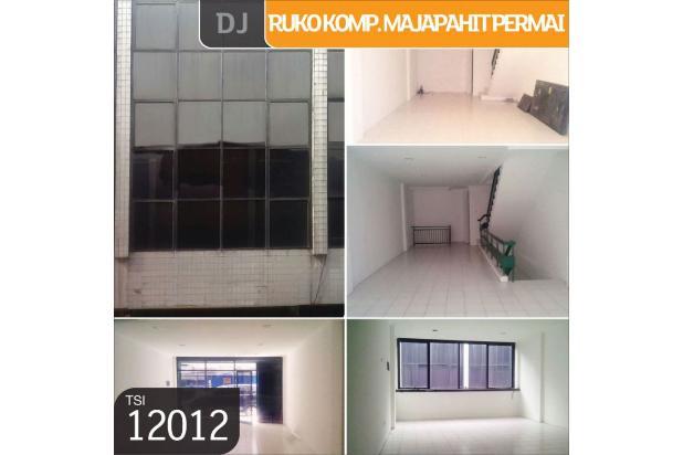 Rp225jt/thn Ruko Disewa