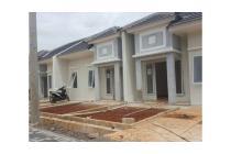 Dijual Rumah Murah Lokasi ,Strategis Teras Country Residence di Bojonggede