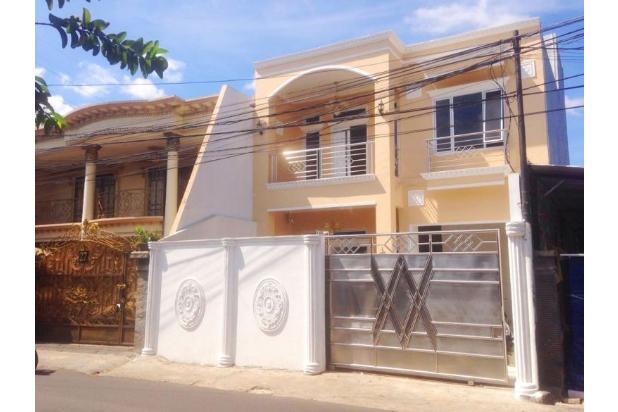 Rumah Baru Mewah di Jagakarsa dekat Kebagusan 17710683