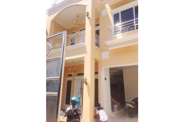 Rumah Baru Mewah di Jagakarsa dekat Kebagusan 17710685