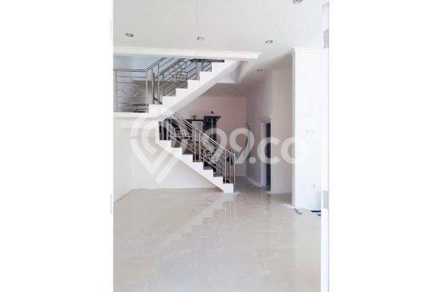 Rumah Baru Mewah di Jagakarsa dekat Kebagusan 17710688