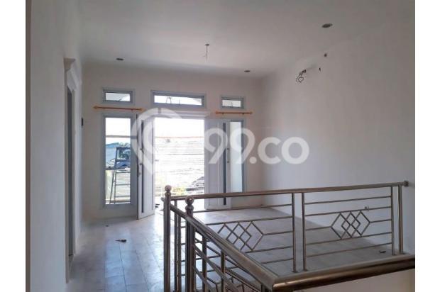 Rumah Baru Mewah di Jagakarsa dekat Kebagusan 17710691