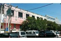 Very Hot Listing LANGKA JARANG DIJUAL... Di Pusat Kota Commercial Area!!!