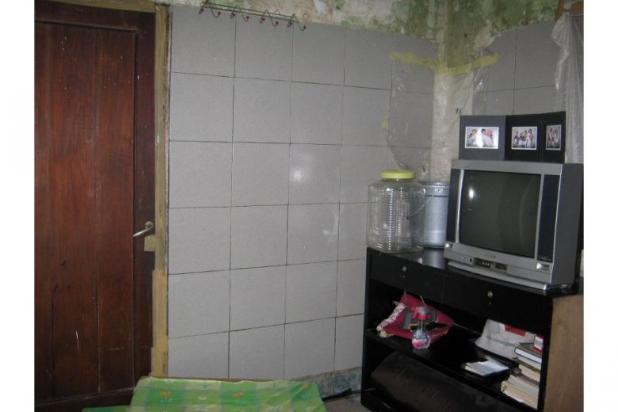Jual Rumah Murah Sayap Gatot Subroto Bandung. Termurah tengah kota!! 8693650