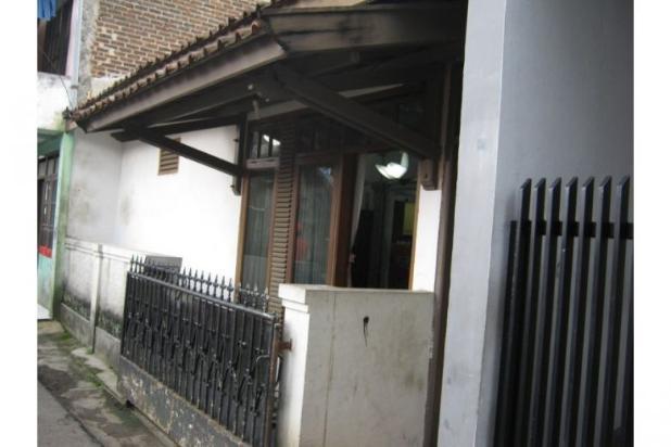 Jual Rumah Murah Sayap Gatot Subroto Bandung. Termurah tengah kota!! 8693651