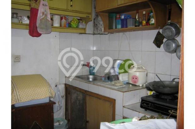 Jual Rumah Murah Sayap Gatot Subroto Bandung. Termurah tengah kota!! 8693653
