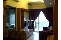 Marbella Kemang Bangka, Startegic Area – 2 BR, Furnished, Low Price