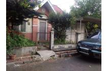 Di Jual MURAH Rumah + Toko Metland Tambun(Bisa KPR)