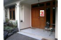 Rumah di Pesanggrahan Jaksel Siap Huni KPR OKE
