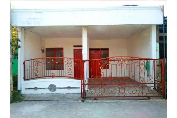Rp386jt Rumah Dijual