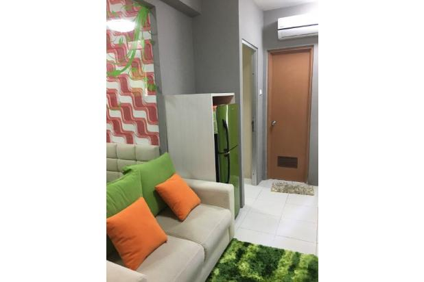 Apartemen Gunawangsa Manyar 2BR Furnished LUX 4429430
