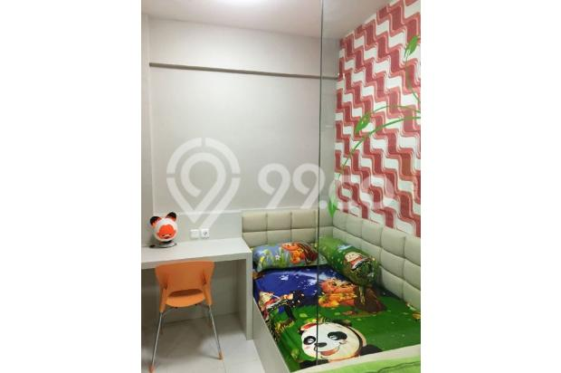 Apartemen Gunawangsa Manyar 2BR Furnished LUX 4429431