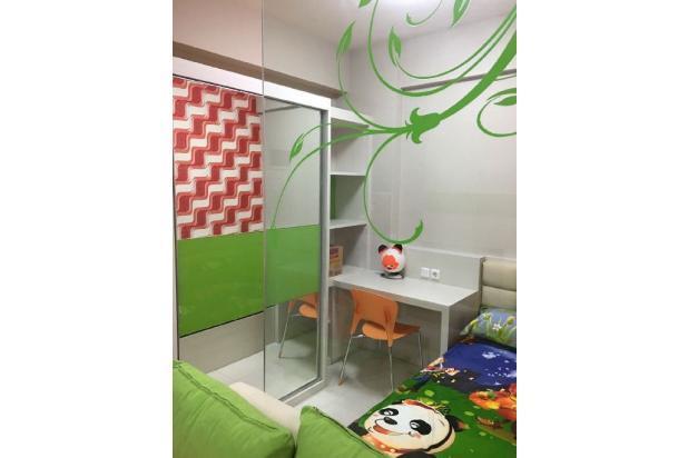 Apartemen Gunawangsa Manyar 2BR Furnished LUX 4429432