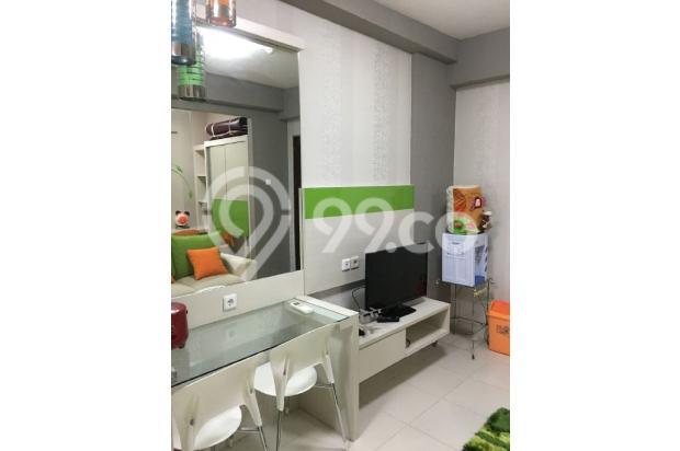 Apartemen Gunawangsa Manyar 2BR Furnished LUX 4429433