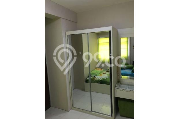 Apartemen Gunawangsa Manyar 2BR Furnished LUX 4429434