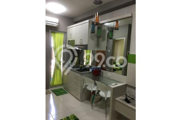 Apartemen Gunawangsa Manyar 2BR Furnished LUX 4429435