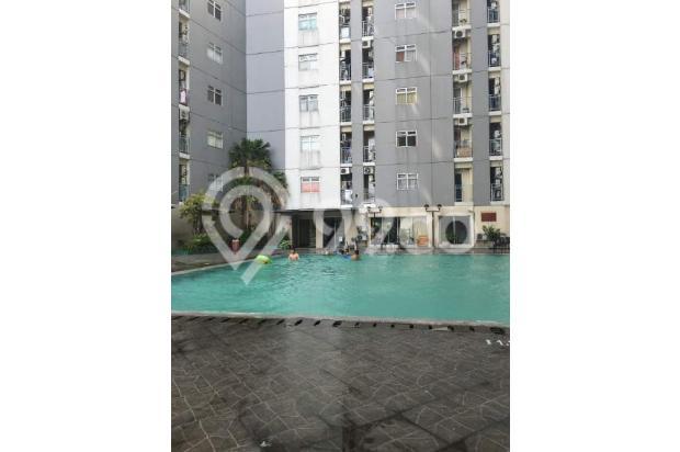 Apartemen Gunawangsa Manyar 2BR Furnished LUX 4429436