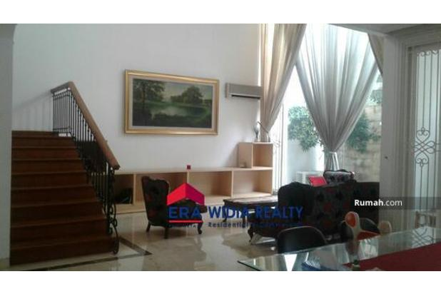 Rp37,9mily Rumah Dijual